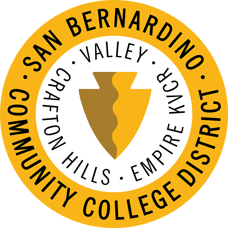 San Benardino Community College District